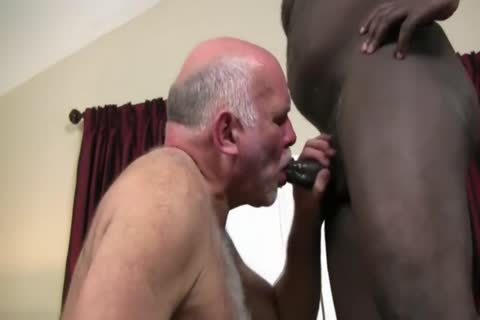 Felched boy pair and tasty cumswapping