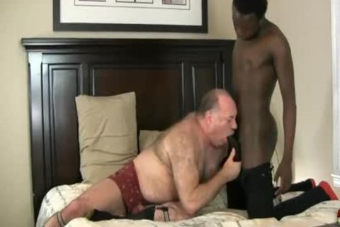 Jeremy and tyler sucking and banging