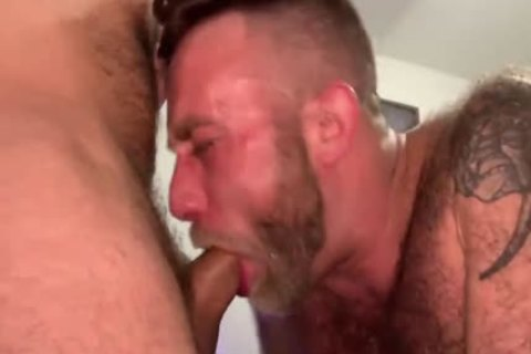 Coarse fucker hayden richard fucks brando