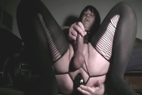 Come sit on my cock