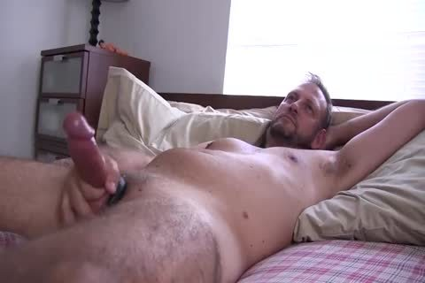 Gay rimming pics male feet worship video