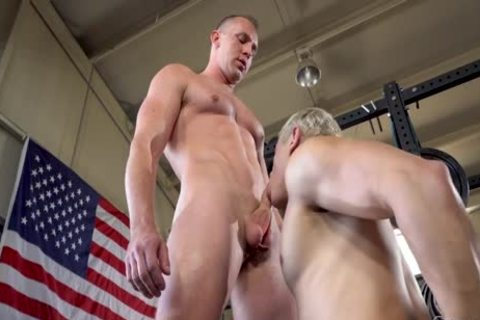 Physicals for sports homo porn his super kinky gul