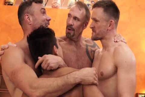 Dilettante messicano gay porno