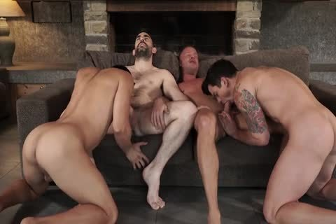 congratulate, gangbang girls masturbate cock and facial opinion obvious. recommend look