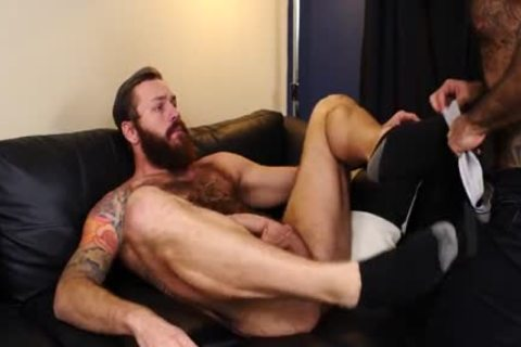 ATLAS GRANT & PARKER LOGAN - ON DEMAND