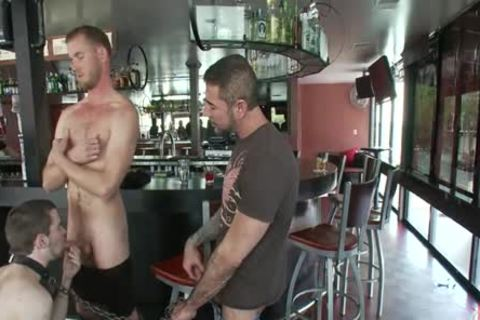Very extreme gay bdsm free porn clips 1
