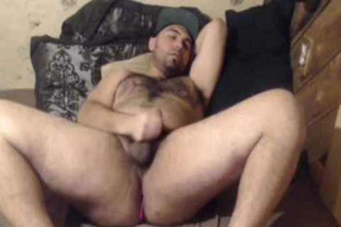 Madtabu - Taboo Family Sex Live Chat Room - cum Home guys