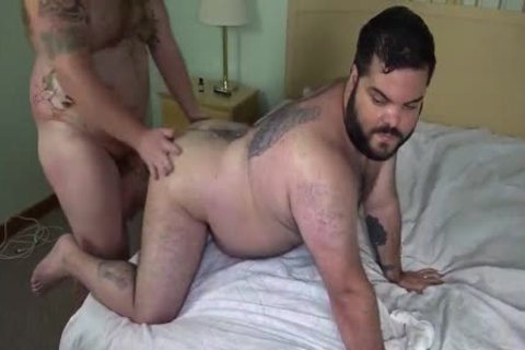 bf – Skylar Cole And Tate Taylor