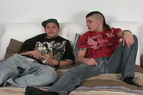audition allies suck job stimulation Jerkoff And ejaculation