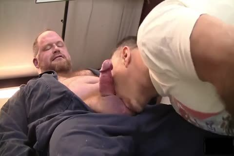 topic simply man massage with orgasm All above told