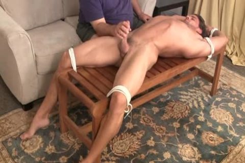 Brandon Fastened And Edged