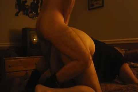 Craigslist Hookup.. twink Walks In Finds Me On All Fours Ready