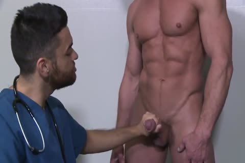 Suit gay small cock video