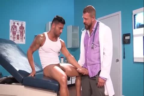Dr,ROCCO CONSULTIN,TELL ME ,DADDY NEED YOUR enormous DLUNGER