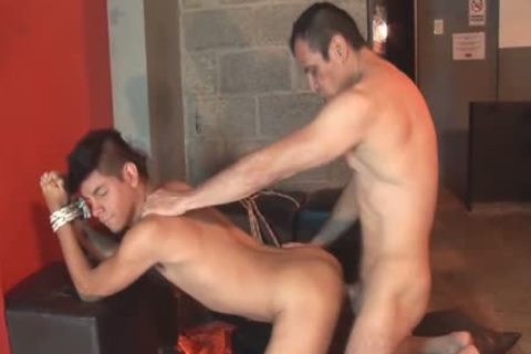 twink gangbanged Compilation 12 unprotected fucking Were men get nailed Hard And bare