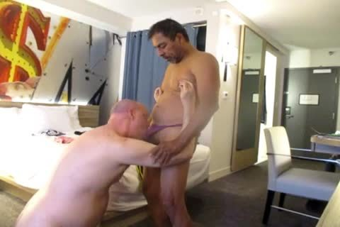 3gp fashionable doctor homosexual sex download first time