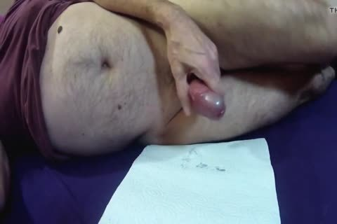 Different Ways Of Cumming 2 Compilation