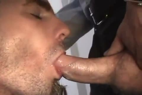 drink That Load