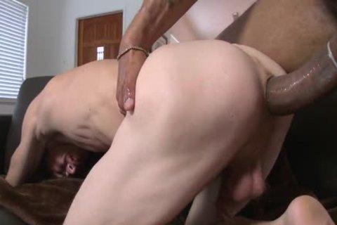 it is gonna HURT - Castro Supreme Buries His BBC In Val Aris's sexy dark hole