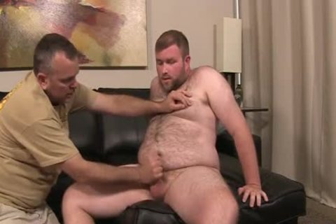bulky Bear Cumming