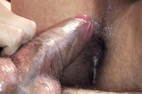 large cocks Do It undressed - Fulltime video
