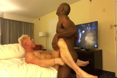 twinks Conner And Hunter raw hammer