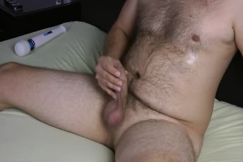 I drink My Own sperm At The End. hairy big shlong Masturbation
