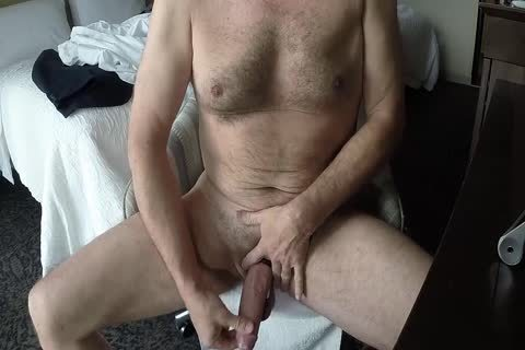wanking To Instructions 2 Front