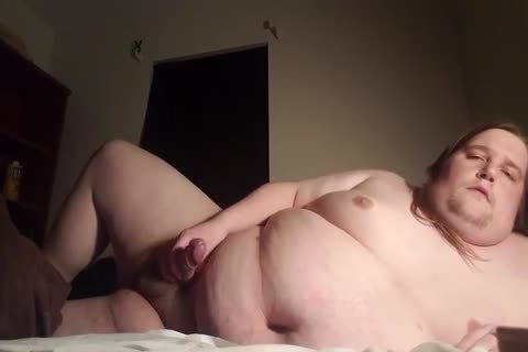 Fattypigoink Cumming Compilation