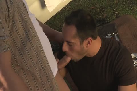 jason lee scott gay porn porno igre za mobilne telefone