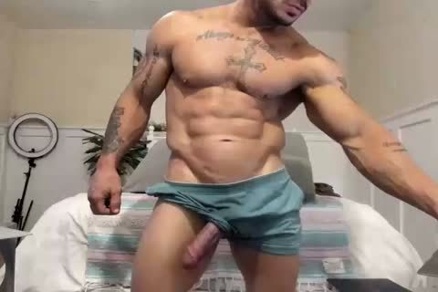 Big Dick At Boy 18 Tube
