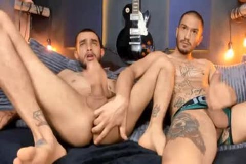 ramrods Milking butthole pounding Free Sex Chat On Cruisingcams.com