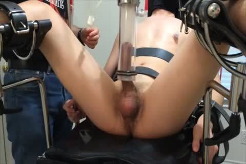 Dcmilkman College guy gets Milked Part 1