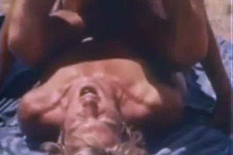 nasty For cash (1974) Complete video