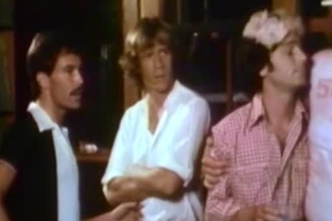 Fire Island Fever (1979) Complete video