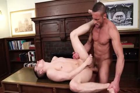 MormonBoyz slutty Daddy acquires Serviced By A youthful Missiona